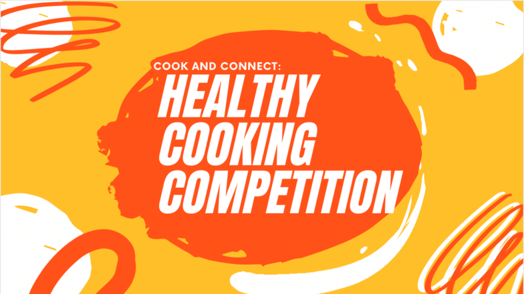 HealthyCooking