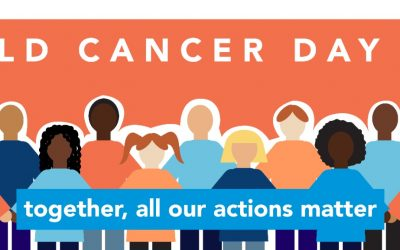 World Cancer Day: A Survivor, Science and Hope
